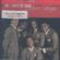 Temptations - Love Songs (CD)
