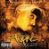 2 Pac - Resurrection (CD)