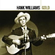 Hank Williams - Gold (CD)