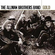 Allman Brothers Band - Gold (CD)