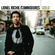 Lionel Richie, Commodores - Gold (CD)