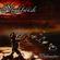 Nightwish - Wishmaster (UK Edition) (CD)