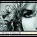 Lucinda Williams - Little Honey (CD)