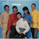 Debarge - Definitive Collection (CD)