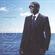 Akon - Freedom (Edited Version) (CD)