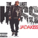 Jadakiss - Last Kiss (CD)
