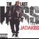 Jadakiss - Last Kiss (CD)