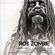 rob Zombie - Icon (CD)