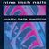 nine Inch Nails - Pretty Hate Machine (CD)