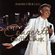 Andrea Bocelli - Concerto - One Night In Central Park (CD)