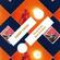Criss, Sonny - Joy Of Sax / Warm & Sonny (CD)