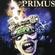 Primus - Antipop (CD)