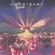 Supertramp - Paris - Remastered (CD)
