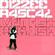 Dizzee Rascal - Maths + English (CD)