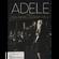 Adele - Live At The Royal Albert Hall (Blu-Ray)