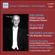 Brahms/wagner/mendelssohn - Violin Concerto / Siegfried Idyll (CD)