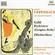 Orchestra Philharmonic De Monte-Carlo - Gaite Parisienne & Offenbachiana (CD)