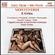 Capella Musicale Di S. Petronio Di Bologna - L' Orfeo (CD)