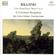 Matthies / Kohn - German Requiem Piano 4 Hands (CD)