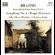 Christian Kohn - Piano Music For Four Hands, Vol.8 (CD)