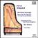 Michael Nyman - The Piano Concerto (CD)