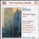 Dupre - Organ Works Mary Preston (CD)