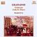 Douglas Riva - Goyescas (CD)