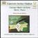 Fabio Zanon - Guitar Recital (CD)