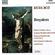 Schade / Toronto Mendelssohn Choir / Elora Festival Orchestra - Requiem (CD)