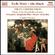 Capilla Flamenca - Flemish Renaissance Music (CD)
