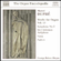 Dupre - Organ Works Vol.13;Baker (CD)