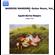 Guitar Music - Vol.1 - Various Artists (CD)