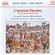 Orff - Carmina Burana;Unicorn (CD)
