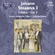 Strauss Johann - Edition - Vol.8 (CD)