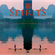 Spirits: East Meets West - Various Artists (CD)