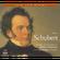 Life & Works Of Schubert - Various Artists (CD)