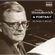 Shostakovich Dmitry - Shostakovich - A Portrait (CD)