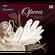 Discover Opera - Discover Opera (CD)