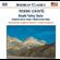Grofe:Death Valley Suite/Hudson River - (Import CD)