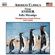 Philadelphia Virtuosi Chamber Orchestra - Ballet Mecanique (CD)