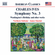 Ives Charles - Symphony No.3;James Sinclair (CD)