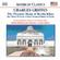 Buffalo Philharmonic Orchestra - Pleasure Dome Of Kubla Khan (CD)