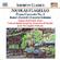 Flagello Nicolas - Piano Concerto No.1 (CD)