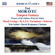 Moravec - Tempest Fantasy, Mood Swings (CD)