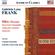 Frank: Hilos - Hilos (Threads) (CD)