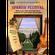 Spanish Festival - DVD - Scenes Of Spain