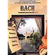 Scenes Of Potsdam, Brandenburg, Germany - Brandenburg Concerttos Nos.1-3 - Various Artists (DVD)