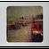 Bon Iver - Blood Bank (CD)