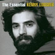 Kenny Loggins - Essential Kenny Loggins (CD)