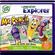 LeapFrog - Explorer Game - Mr Pencil